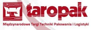 taropak2014-100