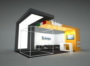 taropak2014-101