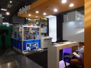 taropak2014-105